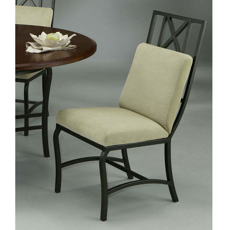 Dining Chairs Deals: Seville Dining Chair