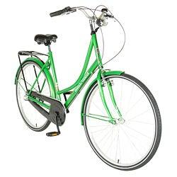 Hollandia Amsterdam V Bicycle