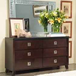 angelo:HOME Marlowe Dresser