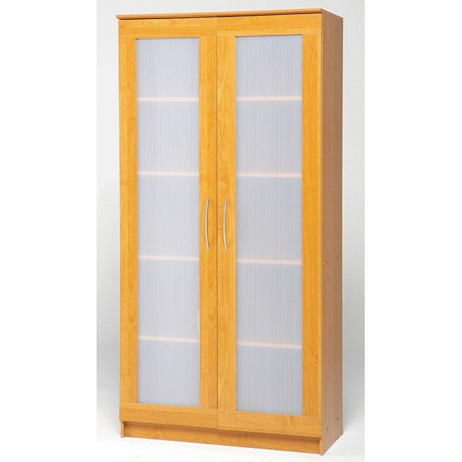 Black & Decker Multipurpose Wide Storage Cabinet