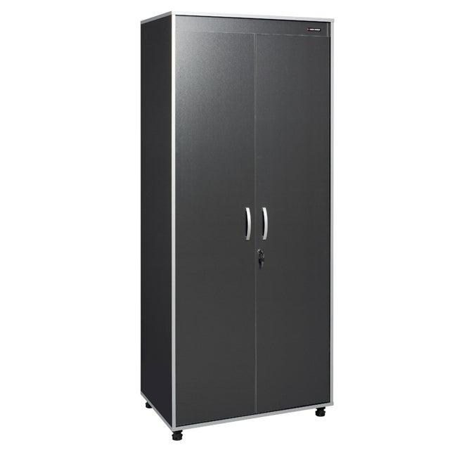 Black & Decker Garage and Workshop Storage Cabinet