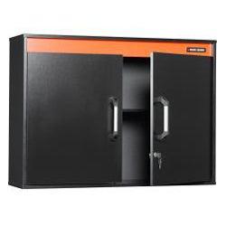 Black & Decker Garage and Workshop Wide Wall Cabinet