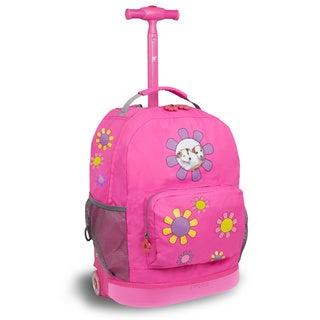 Kids backpacks overstock com shopping the best prices online - Kids Backpacks Overstock Shopping The Best Prices Online