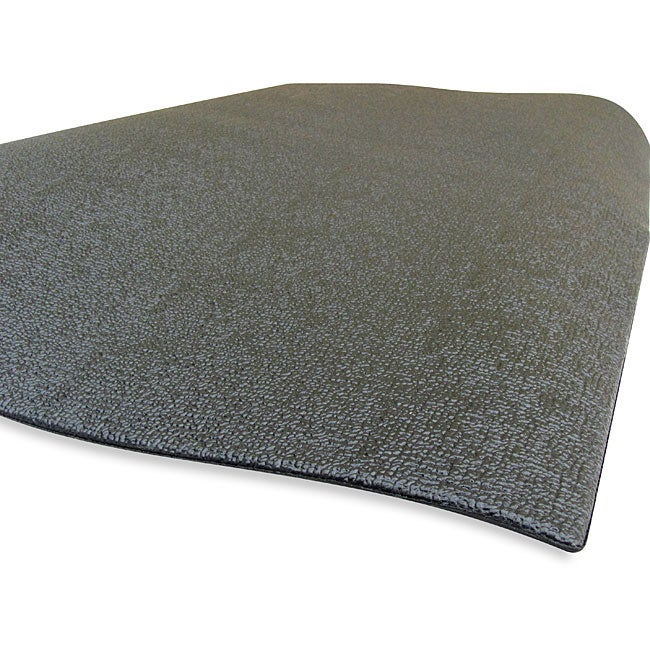 CAP Barbell 78-inch Equipment Mat