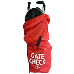 JL Childress Gate Check Bag for Umbrella Strollers