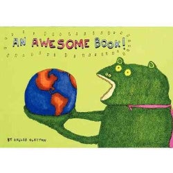 An Awesome Book! (Hardcover)