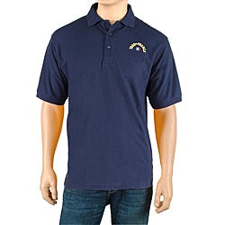 Tour de France Men's Short-sleeve Official Polo