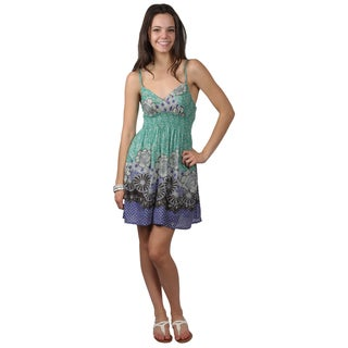 Cheap online clothing stores. Cute japanese clothing stores online