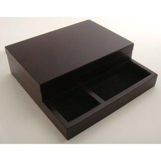 Royal Dresser Valet