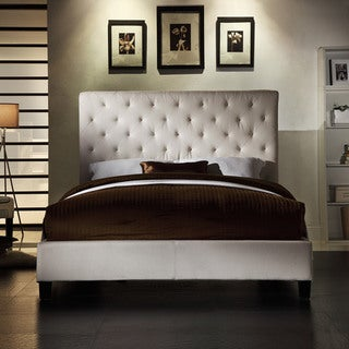 Where To Buy Comfort Magic 8 Inch Memory Foam Mattress - King