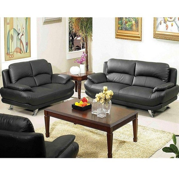 batar page 18 loveseat glider replacement cushions black sof