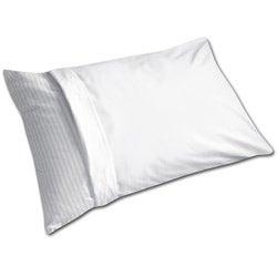 Fresh Ideas Teflon-treated Pillow Protectors (Set of 6)