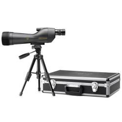 Leupold SX-1 Ventana 20-60x80mm Spotting Scope Kit