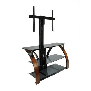 Bell'O Triple Play TPC-2143 TV Stand