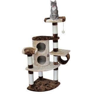 Nashville Cat Tree Furniture