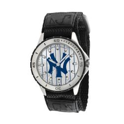 New York Yankees Game Time Veteran Series Watch