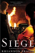Siege: As the World Dies (Paperback)
