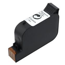 INSTEN HP 45/ 23 Ink Cartridge Black/ Color (Remanufactured)
