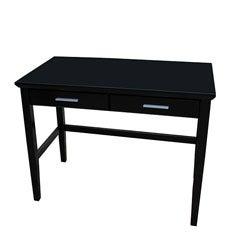 Kevin Black Writing Desk