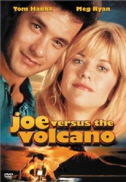 Joe Versus the Volcano (DVD)