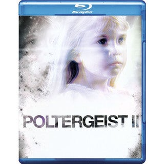 Poltergeist II (Blu-ray Disc)