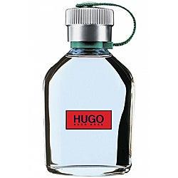 Hugo for Men by Hugo Boss 5-ounce Eau de Toilette Spray (Tester)
