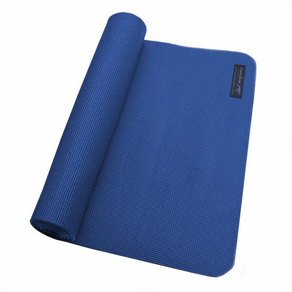 Zenzation Athletics Premium Yoga Mat