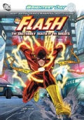 The Flash: The Dastardly Death of the Rogues! (Paperback)