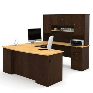 Office Furniture Overstock Shopping The Best Prices Online