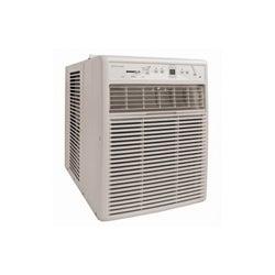 Frigidaire FRA084KT7 Slider/ Casement Air Conditioner