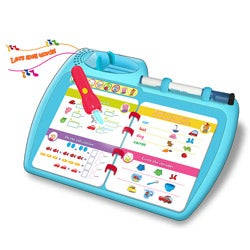 Kidz Delight Light N' Learn Play Set