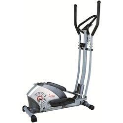 Sunny Health Fitness Elliptical Trainer