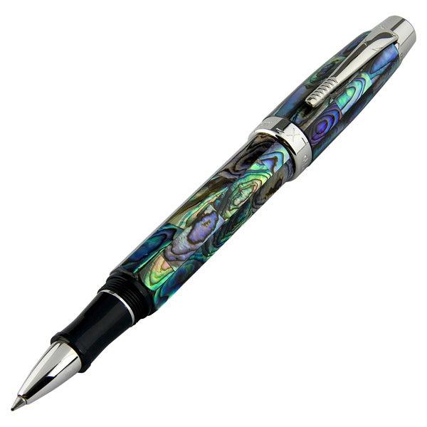 Xezo Maestro All Sea Shell RS Rollerball Pen