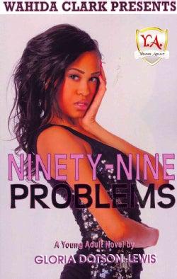 Ninety-Nine Problems (Paperback)
