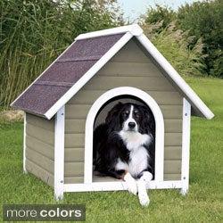 Trixie Nantucket Dog House (M)