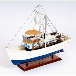 Old Modern Handicrafts Dickie Walker Model