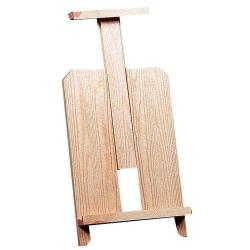Jack Richeson La Vara Table Easel