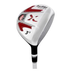 Tour Edge Exotics Men's CB3 Tour Fairway Wood