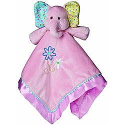 Mary Meyer Ella Bella Baby Blanket