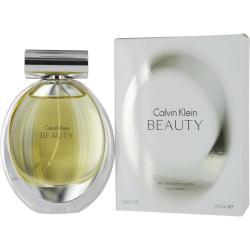 Calvin Klein Beauty Women's 3.4-ounce Eau de Parfum Spray