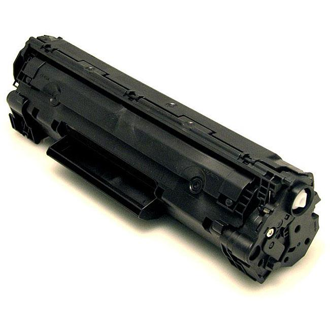 Cannon Compatible FX9/ F10/ 104 Premium Laser Toner Cartridge