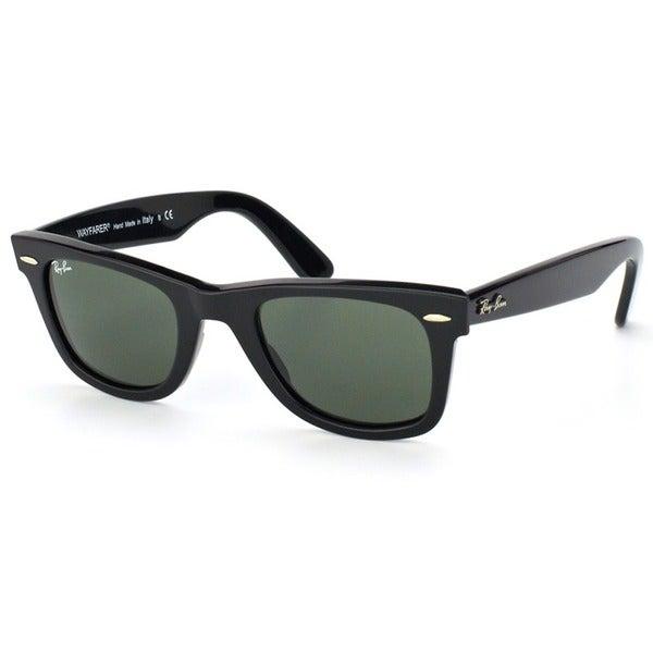 Jackie O Sunglasses Ray Ban