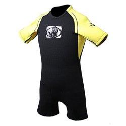Body Glove Children's Pro 2 Spring Wetsuit