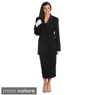 Summer 2015 women fashion word collar/openwork sexy net yarn stitching package hip Slim Days polyandrum black casual-Dress 4xl X