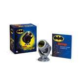 Batman: Bat-Signal Mini Kit