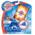Bakugan Deka Pyramid Tripod Battle Brawler Toy