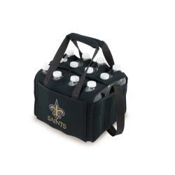 Picnic Time New Orleans SaintsTwelve Pack