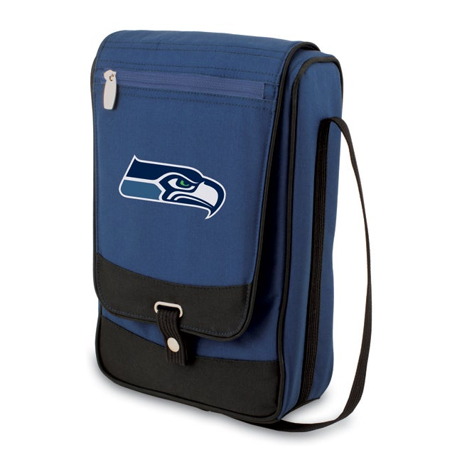Picnic Time Seattle Seahawks Barossa Wine Cooler