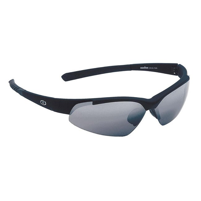 Ironman Men's Drive Sport Sunglasses