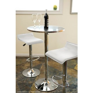 Contemporary Bar Stools Overstock Shopping The Best